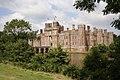 Herstmonceux castle summer 2005 (8414514879).jpg