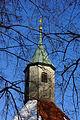 Herz-Jesu-Berg Velburg NM 0101.jpg