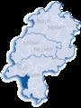 Hessen GG.png