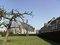 Het begijnhof van Herentals - 374744 - onroerenderfgoed.jpg