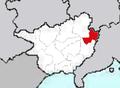 Hezhou.png
