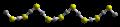 HgS-alpha-cinnabar-helix-from-xtal-1999-CM-3D-balls.png