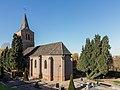 Hien, de Nederlands Hervormde Kerk RM12931 foto7 2014-11-24 11.40.jpg