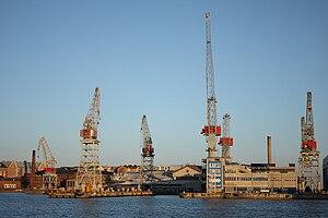 Hietalahti shipyard.jpg