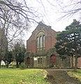 High Carntyne Church of Scotland, High Carntyne (50697828518).jpg