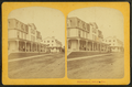Highland House, Bethlehem, N.H, from Robert N. Dennis collection of stereoscopic views.png