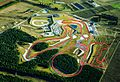Highlands Motorsport Park.jpg