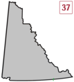 Highway 37 map-YT.png