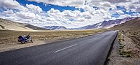 Highway To Thrill (233024297).jpeg