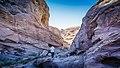 Hiking Vasquez Rocks Nature Area (15737370148).jpg