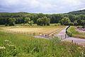 Hilgenbach Retentionsbecken.jpg