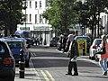 Hill Street Newry - geograph.org.uk - 1497534.jpg