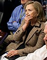 Hillary Clinton (The Situation Room).jpg