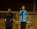 Hillary Clinton and Maya Angelou (2424671750).jpg