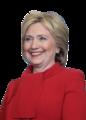 Hillary Transparent.png