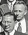 Hille Walsh Zurich1932.tif