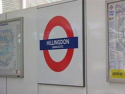 Hillingdon (18514970).jpg