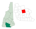 Hillsborough-New-Boston-NH.png