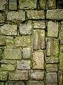 Hilversum Brick Wall 1.jpg