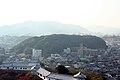 Himeji Castle No09 127.jpg