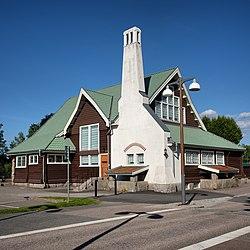 Hindås station.jpg