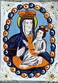 Hinterglasbild Madonna von Grulich 19Jh.jpg