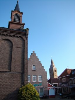 Hippolythushoef centrum.jpg