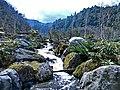 Hirayu Otaki Park 平湯大滝公園 - panoramio.jpg