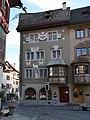 Hirschen Stein am Rhein P1030395.jpg