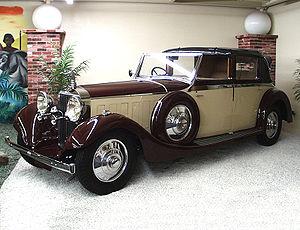 Resultado de imagen de Hispano-Suiza