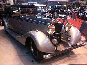 Hispano-Suiza Type K-6 1935 IMG 3282 fransk-spansk.jpg