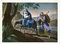 Histoire Sainte (BM 1981,U.56-134 67).jpg