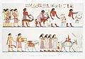 Histoire de l'Art Egyptien by Theodor de Bry, digitally enhanced by rawpixel-com 110.jpg