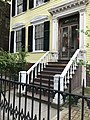 Historic Federal Row House -- Ft. Greene, Brooklyn.jpg