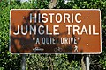 Historic Jungle Trail Sign (43137882021).jpg