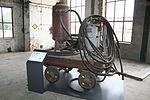 Historisch-Technisches Museum Peenemünde 035.JPG