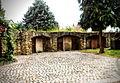 Historische Stadtbefestigung Lambsheim.jpg
