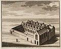 Historische beschryvinge van de Reformatie der stadt Amsterdam 004.jpg