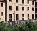 Historischer Gasthof Hotel Post - panoramio.jpg