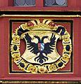 Historisches Kaufhaus (Freiburg im Breisgau) L3 jm8270.jpg