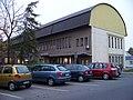 Hloubětín, Chvalská, Poděbradská 116, obchodní centrum (01).jpg