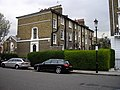 Hobury Street - geograph.org.uk - 1229741.jpg