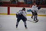 Hockey 20080824 (20) (2794802147).jpg