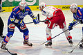 Hockey pictures-micheu-EC VSV vs HCB Südtirol 03252014 (122 von 180) (13667196134).jpg