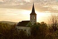 Hodejov - Kostel sv. Kateřiny.jpg