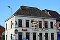 Hoekhuis, Bruggenhoek, Zottegem 02.jpg