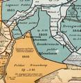 Hoekwater polderkaart - Nieuwkoopsche en Zevenhovensche Polder.PNG