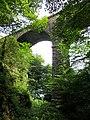 Hoghton Viaduct.jpg