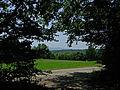 Hohenzollern - vom Eckhof118082.jpg