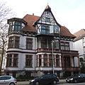 Hohenzollernstraße 43.JPG